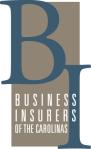 bi-logo-8-06-final