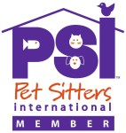 psi_member_logo_color